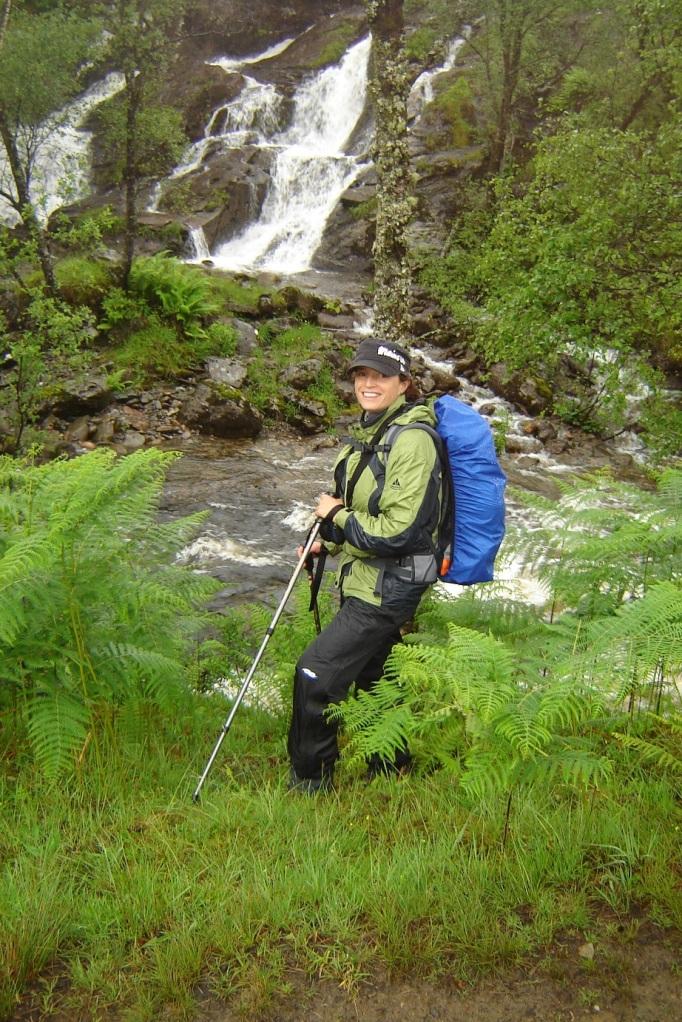 An den Falloch Falls (www.hikekarin.com)