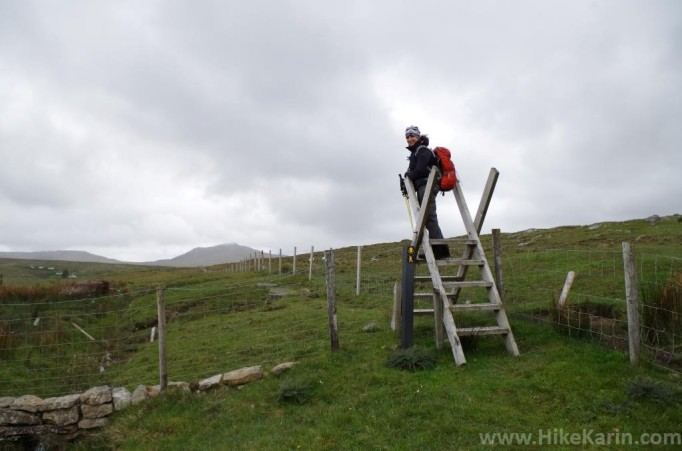 Tag 2 Donegal - Letterbarra (102)
